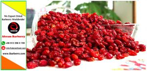 puffy barberry